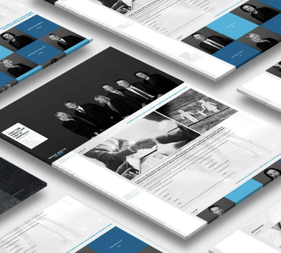 design-and-marketing-creative-digital-solution-Barkus-Doolan