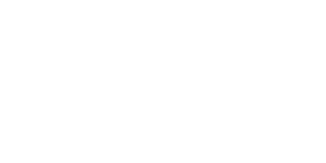 design-and-marketing-Luxe-logo-1