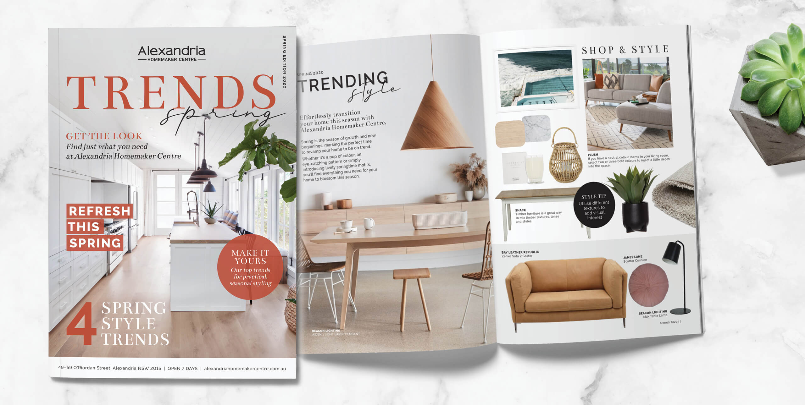design-and-marketing-arkadia-spring-trends-reports