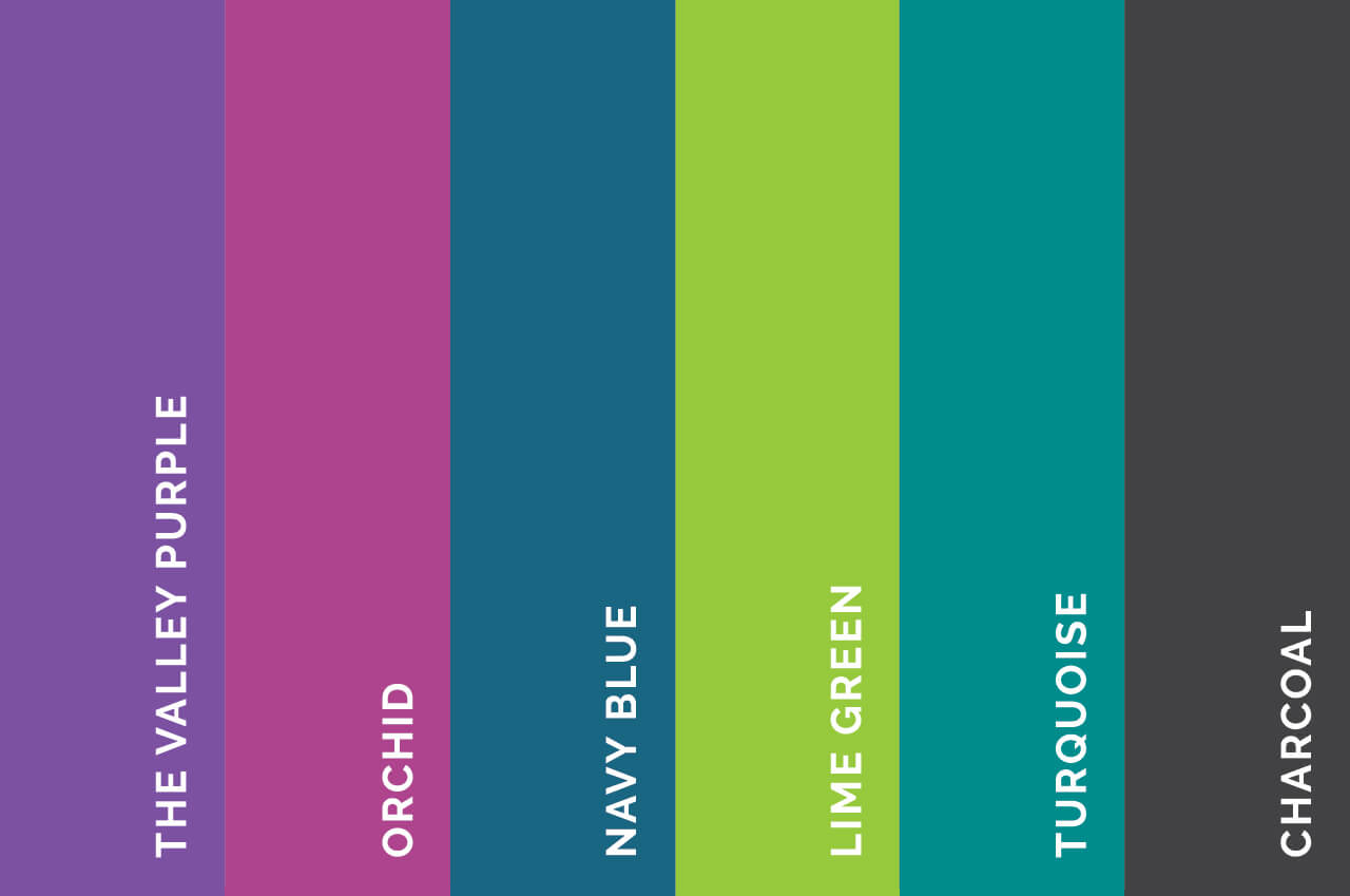 design-and-marketing-arkadia-style-guide-colour-palette
