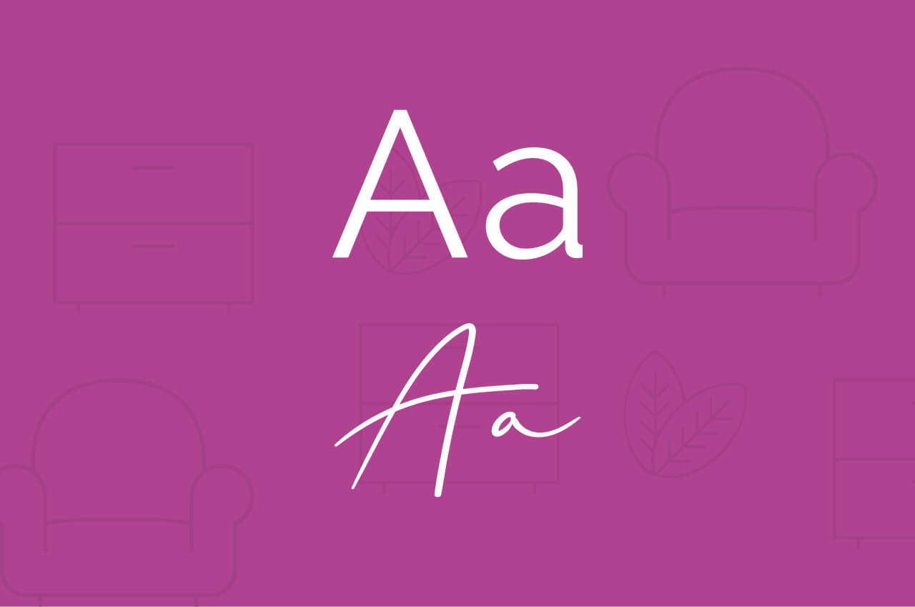 design-and-marketing-arkadia-style-guide-fonts-aa-patten