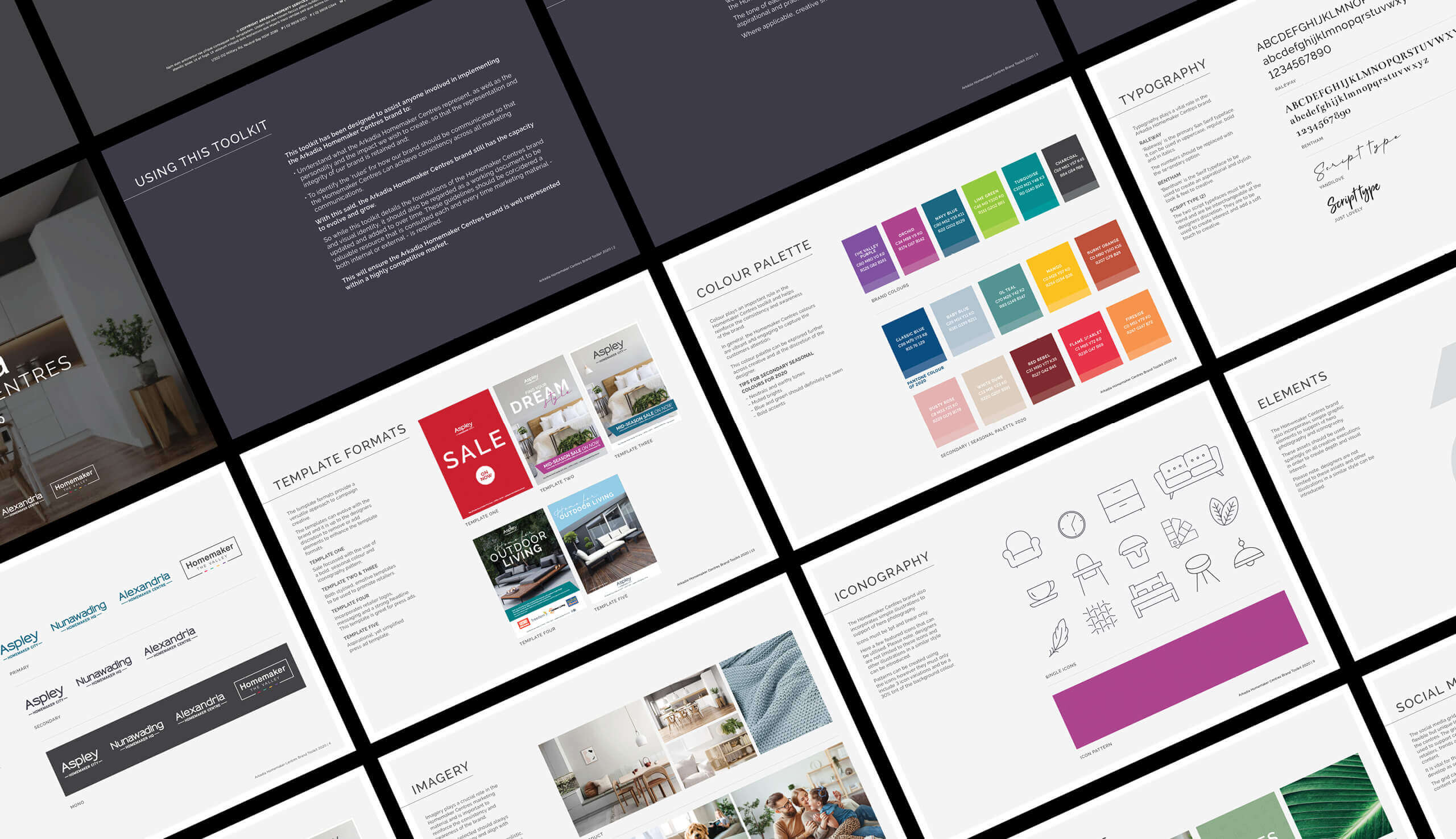design-and-marketing-arkadia-style-guide