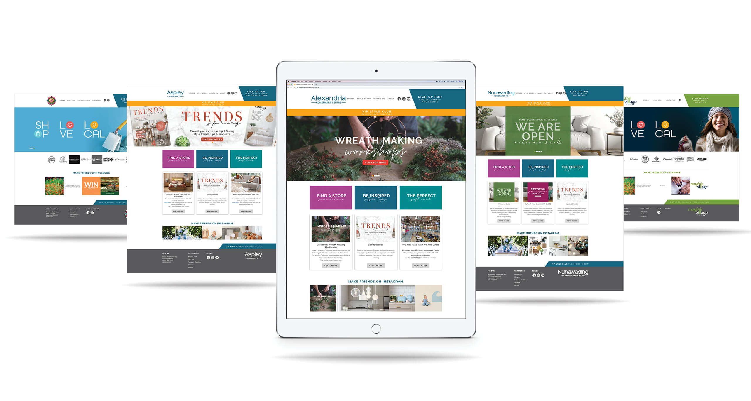 design-and-marketing-arkadia-website-rollout