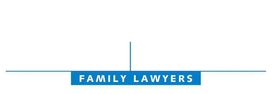 design-and-marketing-barkus-doolan-logo-1