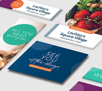 design-and-marketing-creative-digital-solution-lachlan-square-village-408x367