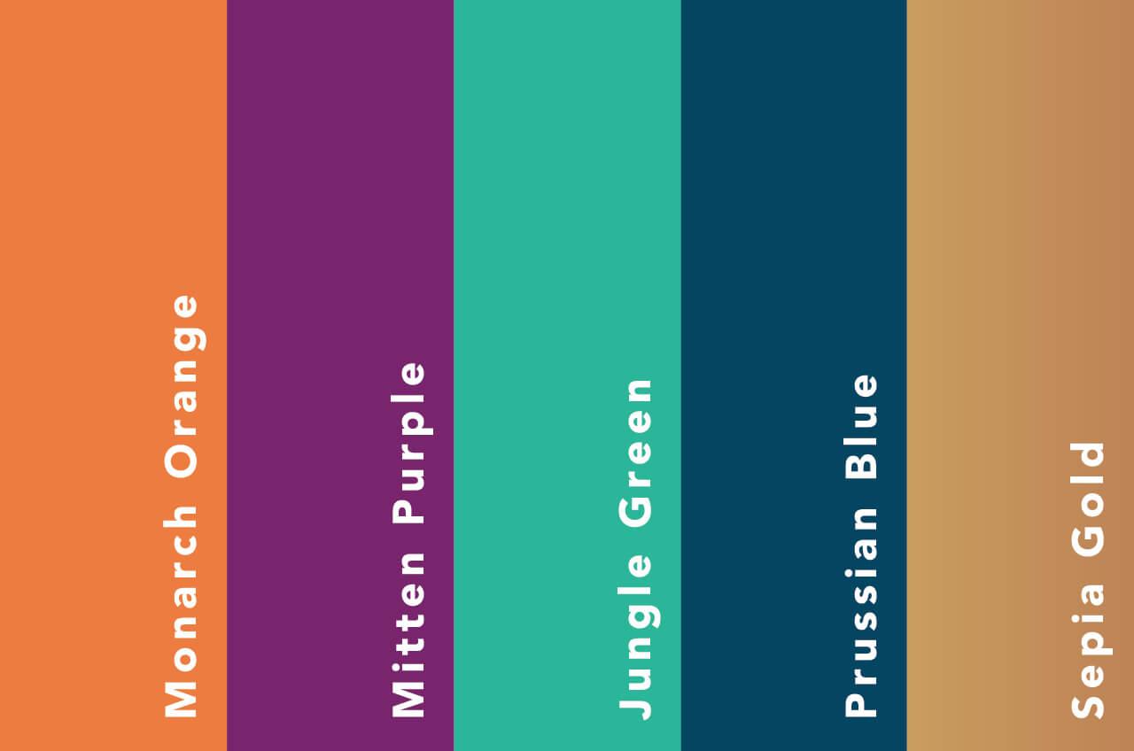 design-and-marketing-lachlans-square-village-colour-palette