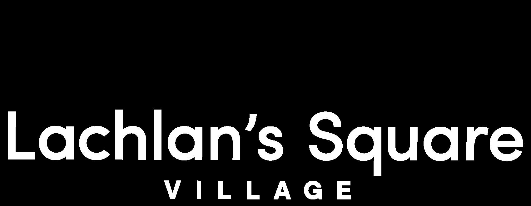 design-and-marketing-lachlans-square-village-logo3
