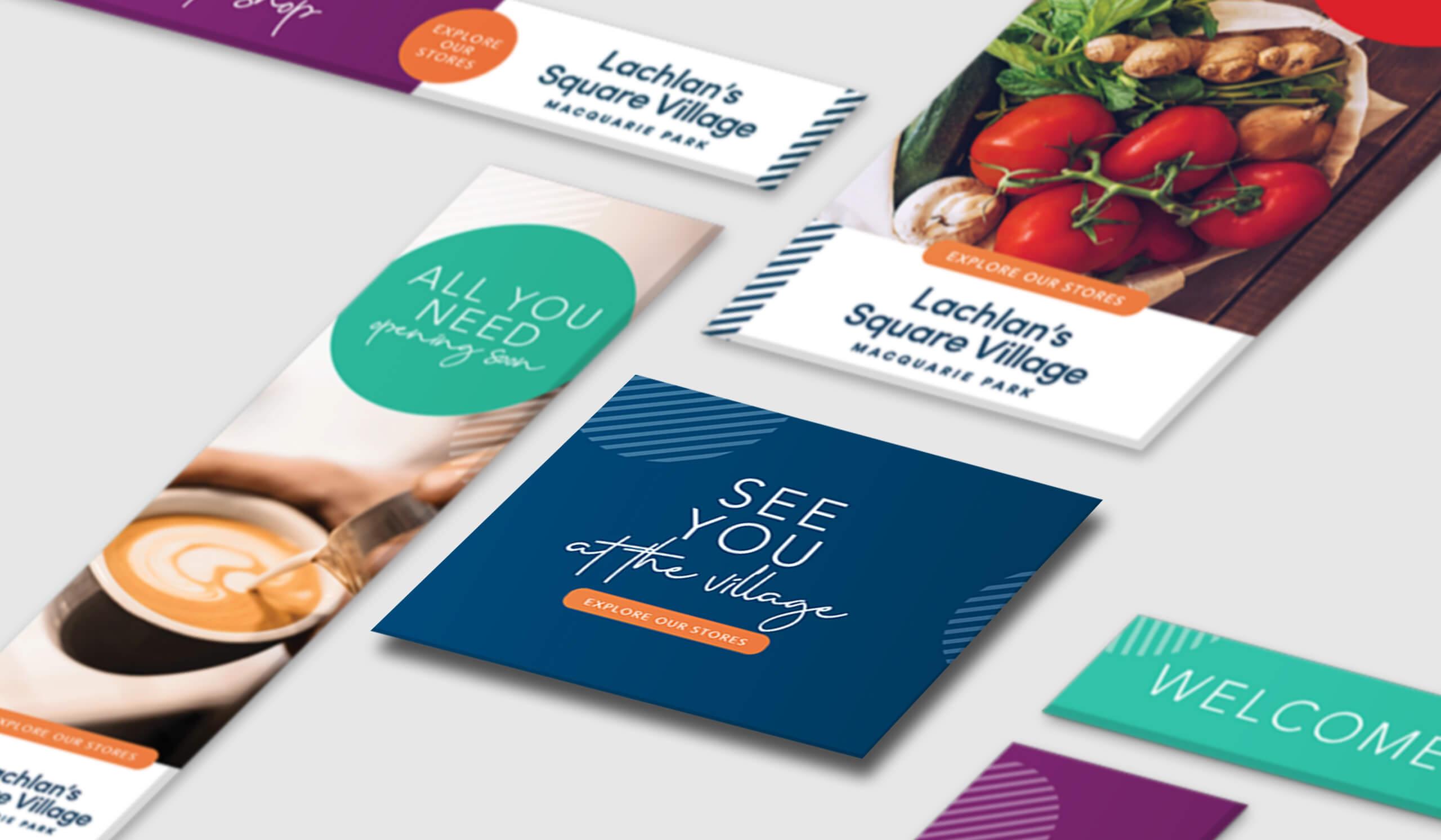 design-and-marketing-lachlans-square-village-programmatic-ads