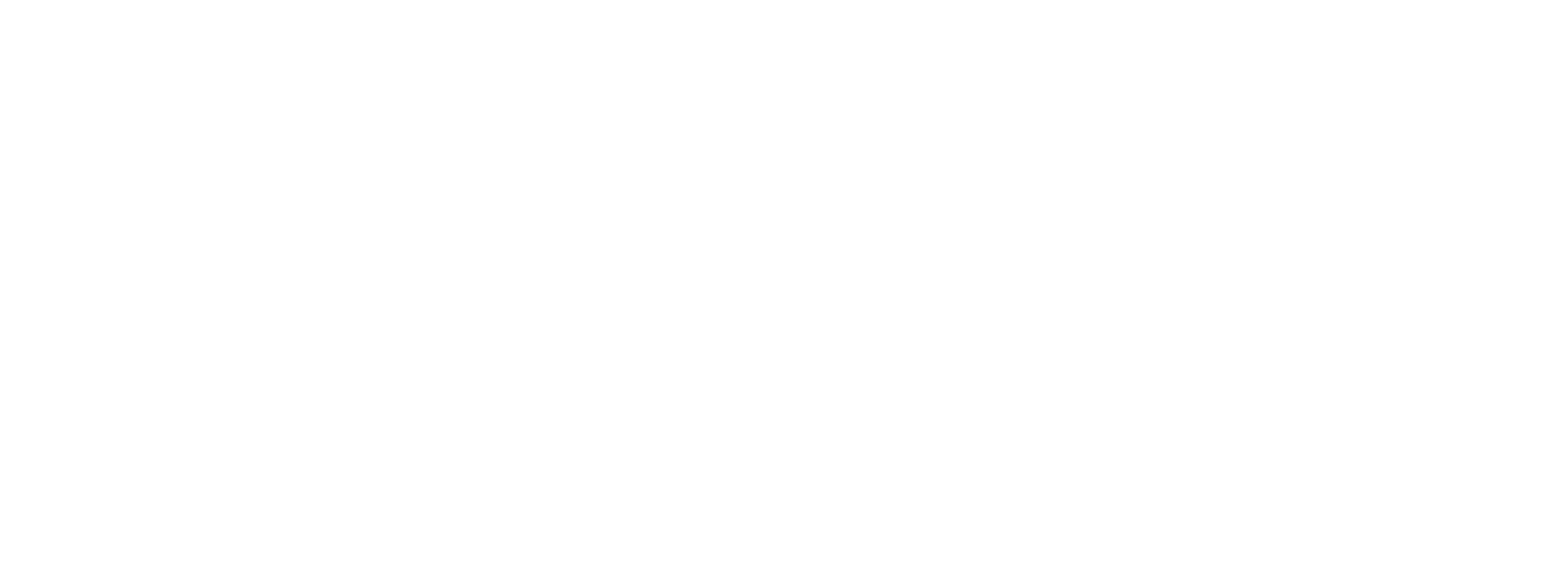 design-and-marketing-lachlans-square-village-your-local-blend-at-the-village-tagline