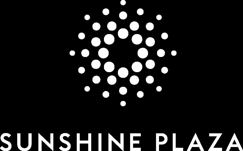 design-and-marketing-sunshine-plaza-logo