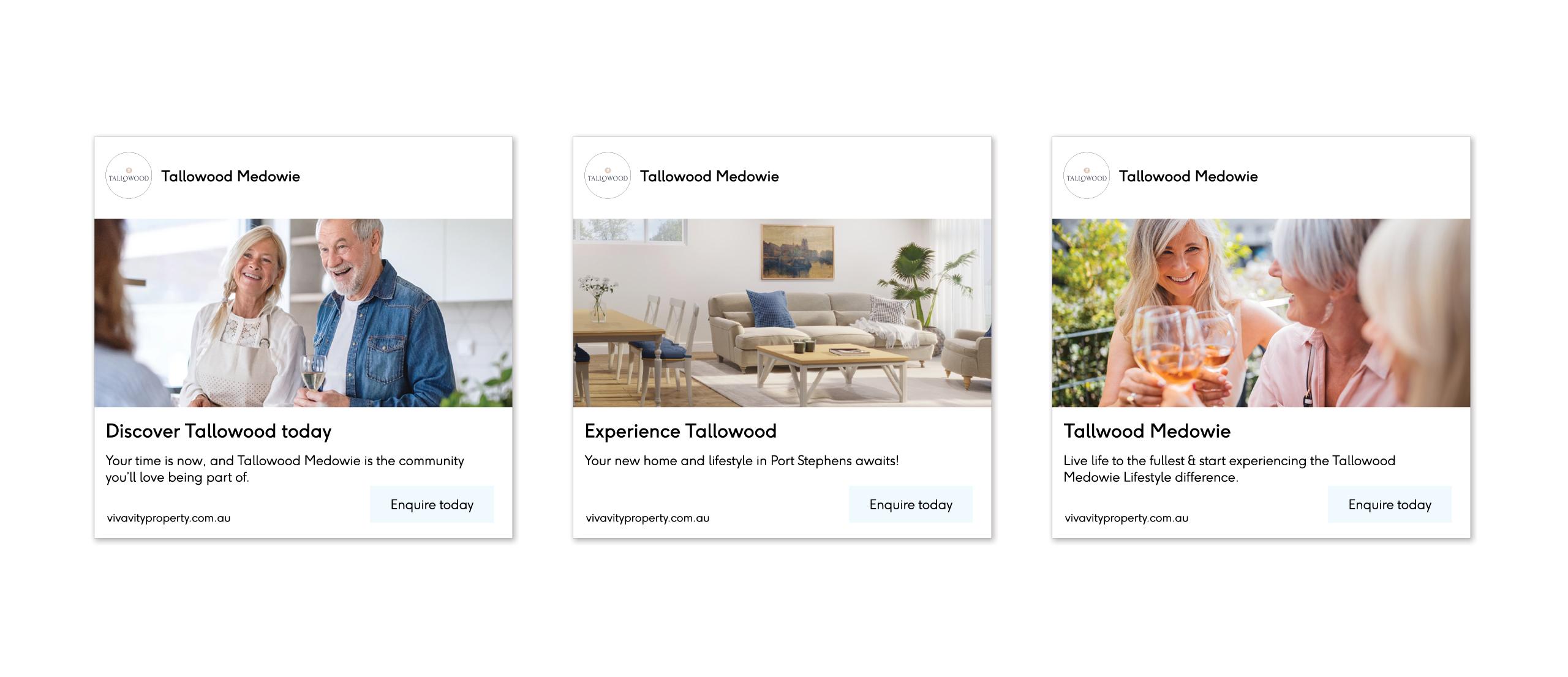 design-and-marketing-tallowood-digital-advertising