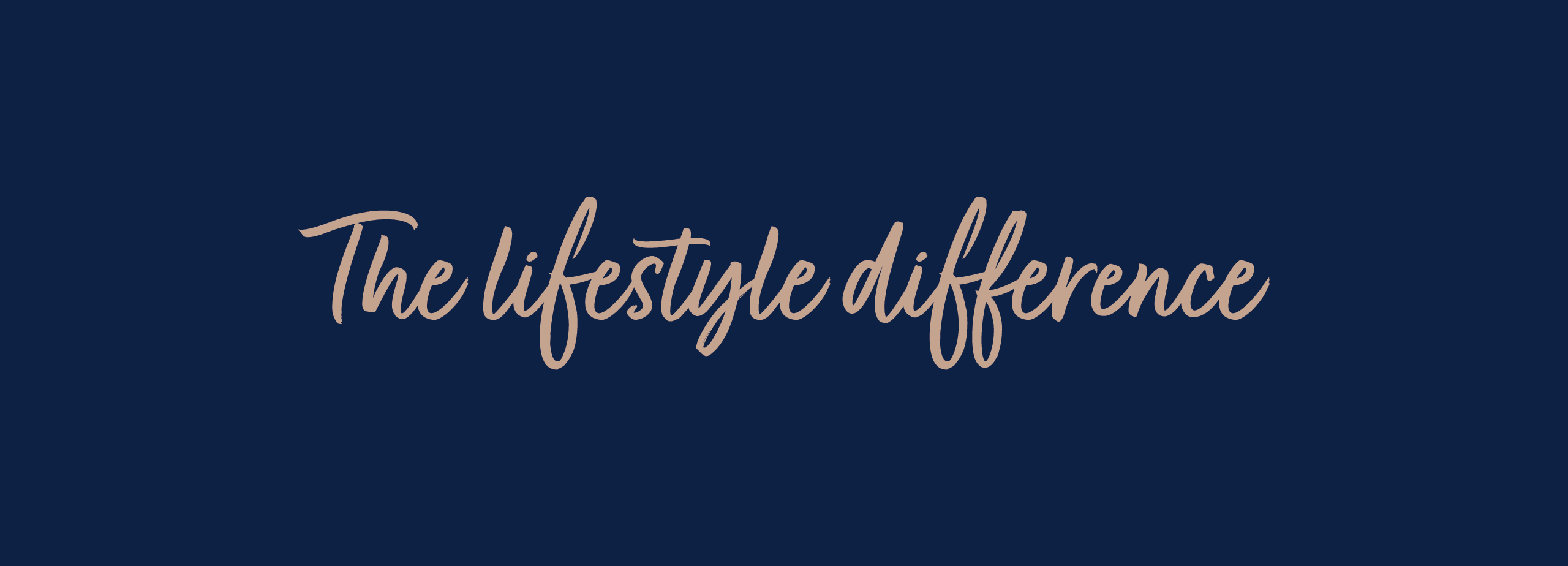 design-and-marketing-tallowood-the-lifestyle-difference