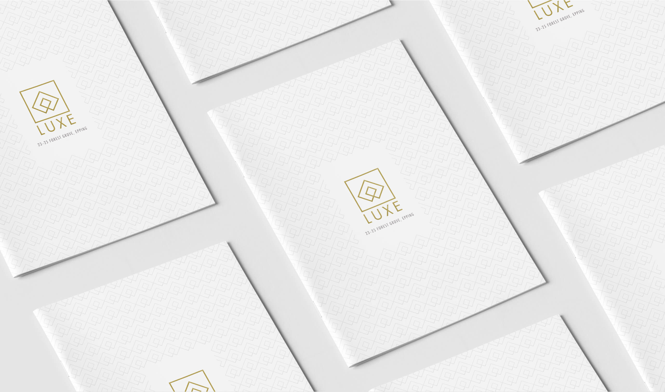 design-and-marketing-the-property-alliance-luxe-brochure