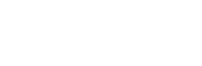 design-marketing-creative-digital-agency-Frasers-Property-logo