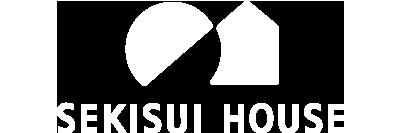 design-marketing-creative-digital-agency-Sekisui-House-logo